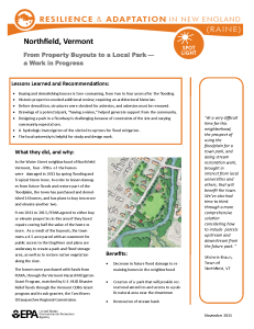 Northfield_propertybuyouts