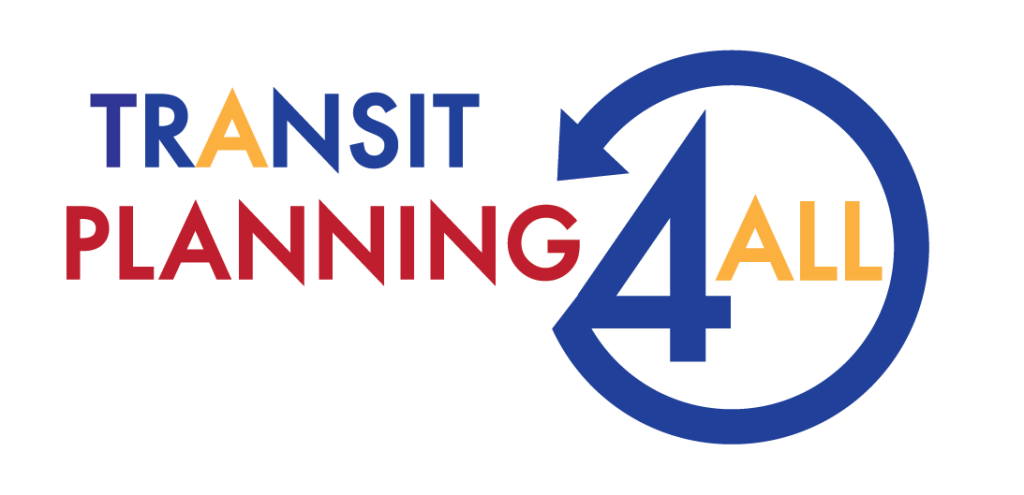 Transit_Planning_4_All_18-01